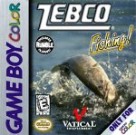Zebco Fishing