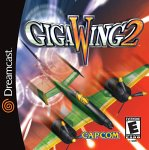 Giga Wings 2