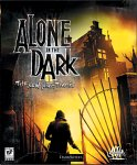 Alone In The Dark The New Nightmare Cheats Codes For Pc