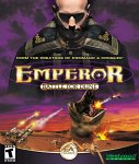 Emperor: Battle For Dune