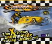 Ski-Doo: X-Team Racing