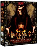 Diablo 2 Expansion: Lord of Destruction
