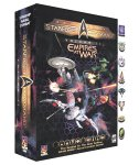 Star Trek: Starfleet Command 2 - Empires at War