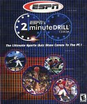 ESPN's Two Minute Drill