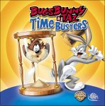 Bugs & Taz Time Busters