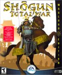 Shogun: Total War Warlord Edition