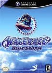 Wave Race: Blue Storm
