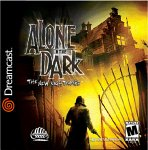 Alone In The Dark The New Nightmare Cheats Codes For Dreamcast