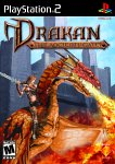 Drakan: The Ancients Gates