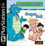 Dragon Tales: Dragon Seeks