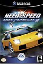 Need For Speed Hot Pursuit 2 Cheats Codes For Gamecube