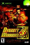 Dynasty Warriors 3