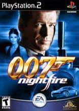 007 nightfire cheats pc: