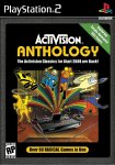 Activision Anthology