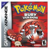 Action Replay And Gameshark Version 1-3 Codes - Guide for