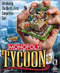 Monoploy Tycoon