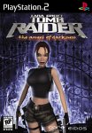 Tomb Raider: The Angel of Darkness