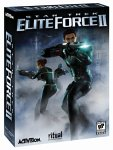 Star Trek Elite Force 2