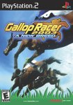 Gallop Racer 2003