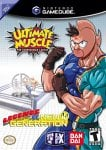 Ultimate Muscle:The Kinnikuman Legacy