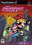 PowerPuff Girls Relish Rampage