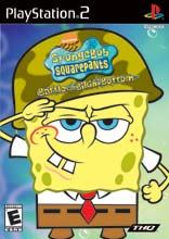 Codes for spongebob battle for bikini bottom