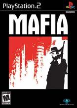 <b>Mafia Cheats</b> &amp; <b>Codes</b> for PlayStation <b>2</b> (PS2) - <b>CheatCodes</b>.com