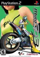 Moto GP 3 Cheats & Codes for PlayStation 2 (PS2) - CheatCodes.com