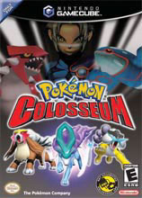 pokemon colosseum gamecube download