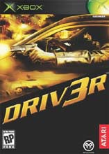 driver 2 ulimited mass fun part 1