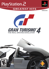 Also Known As: Gran Turismo 4: The Real Driving Simulator; Genre: Racing, Sports  Car ...