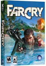 Far Cry Cheats Codes For Pc Cheatcodes Com