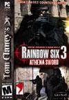 Rainbow Six 3: Athena Sword