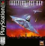 ID4: Independence Day