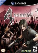 Complete Boss Guide Guide For Resident Evil 4 On Gamecube