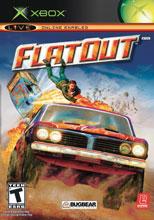 flatout tips