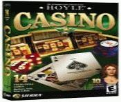 Hoyle casino 4 cheats online rated casinos