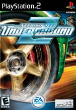 Cheat code need for speed underground 2 ps2 bahasa indonesia