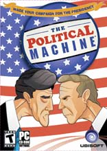 The Political Machine