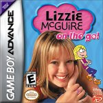 Lizzie McGuire: On the Go