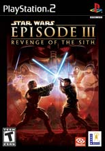 Star Wars Episode Iii Revenge Of The Sith Cheats Codes For Playstation 2 Ps2 Cheatcodes Com