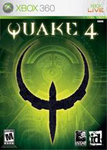 Quake 4 Cheats & Codes for Xbox 360 (X360) - CheatCodes com