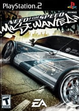 Need For Speed Most Wanted Guide Guide For Need For Speed Most