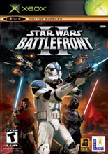 star wars battlefront ii gameplay