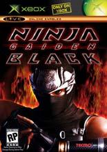 Ninja Gaiden Black Cheats Codes For Xbox Cheatcodes Com