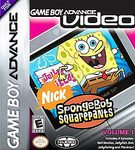 SpongeBob SquarePants Vol. 1