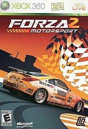 Forza 2 Cheats & Codes for Xbox 360 (X360) - CheatCodes com