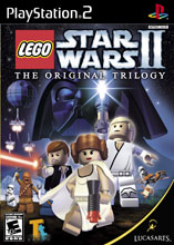 Bounty Hunter Missions Guide For Lego Star Wars Ii The Original