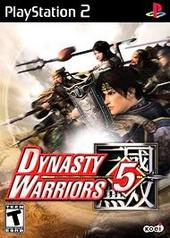 dynasty warriors 4 xtreme legends codebreaker