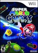 Super Mario Galaxy Cheats & Codes for Wii - CheatCodes com